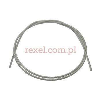 MAIER linka PVC 2/3mm