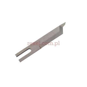 JUKI APW-194N, 195N, 196N nóż lewy