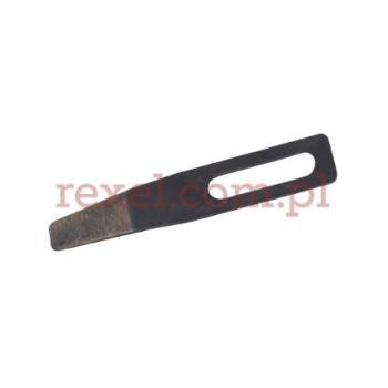TEXI sprężyna noża do Treccia C Matic