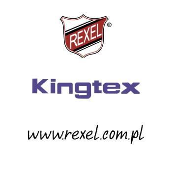 KINGTEX łącznik