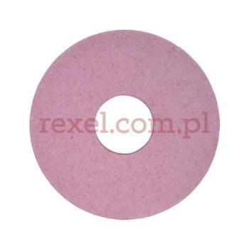 Kamień ostrzący do noża taśmowego REXEL R-500/750/100/1150 ; HOFFMAN HF-200T