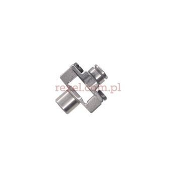 KINGTEX  UHF9105 kostka