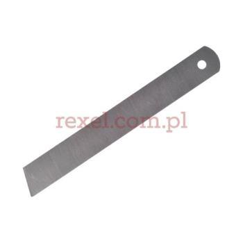 TEXTIMA 8515 nóż dolny