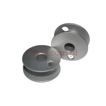 Szpulka JUKI LH-1162/3168 aluminiowa