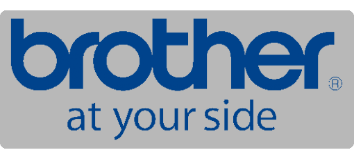 logobrother3.png