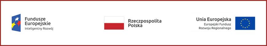 FIRMA PRODUKCYJNO-USŁUGOWO-HANDLOWA REXEL S.C. SŁAWOMIR JAŚKOWIAK ANETA JAŚKOWIAK