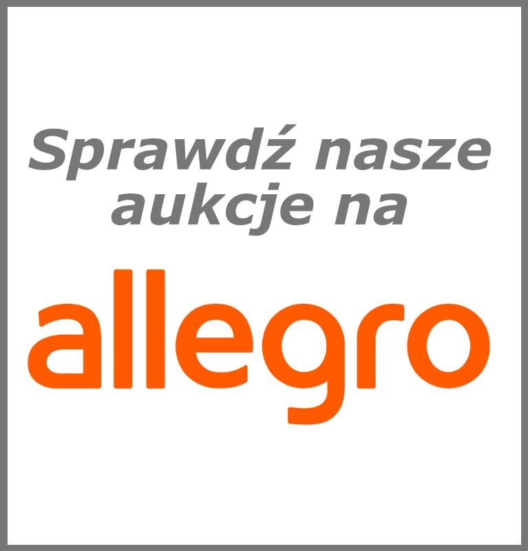 Allegro Rexel.com.pl